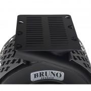 Bruno Arcade Mini